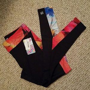 LuLaRoe Jordan (Athletic) Leggings
